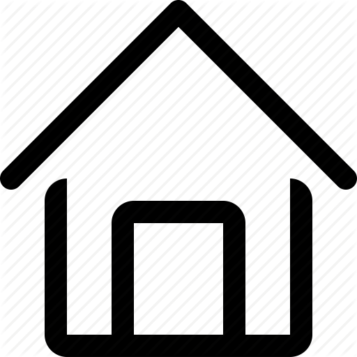 plan  M House Plans on 40 x 40 single story house, jay-z house, bounce lil wayne's house, that 70s show house, derelict house, acre house,