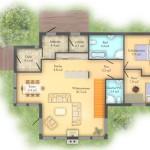 Skandinavisches-Holzhaus-117-plan-1
